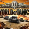 15-Year Anniversary World of Tanks Tournaments Announced