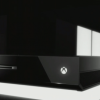 Next Xbox One Update to Include Storage Space Management and More