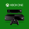 Xbox One: Microsoft's Next-Gen All-in-One Console