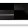Xbox One Priced at $499 and will be Released in November
