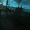 Assassin's Creed 4 Team Talks PS4 Development