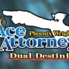 Ace Attorney 5 Destined for Western Release