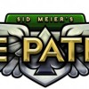 Sid Meier's Ace Patrol Coming to the iOS
