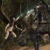 PlayStation 3 Gets ArcaniA The Complete Tale