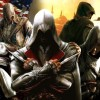 Assassin's Creed Creative Director plans to 'fight' Ubisoft over termination