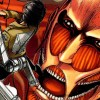 Attack on Titan Video Game Planned