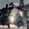 Batman: Arkham Origins Official Trailer Plus New Playable Character