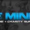 Groupees Be Mine 8 Released