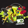 Ben 10 Omniverse 2 Announced