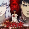 Footage from Berserk II: Battle for Doldrey premiere released by Viz