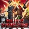Blitz Brigade Released on iOS and Android