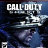 Call of Duty: Ghosts officially announced by Activision