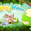 CandyMeleon Now Available on iTunes