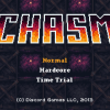 Chasm Successfully Kickstarted