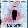 Colorful: The Motion Picture Review