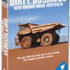 Dirty Business Review