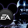 Disney and EA Form Partnership for Star Wars Games