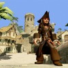 Disney Infinity&#8217;s Pirates of the Caribbean Set Detailed