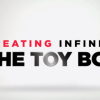 Europe, Australia, and New Zealand Get Disney Infinity &#8220;Toy Box&#8221; Trailer