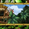 This Donkey Kong Country Returns 3D Trailer is Bananas