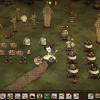 Indie Survival Game Don't Starve Receives Update