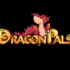 R2Games Dragon Pals MMO Enters Open Beta