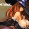 New Dragon's Crown trailers for Sorceress and Fighter