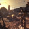 Dying Light Explores its Remaining Humanity in New Trailer