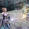 Three new Dynasty Warriors 8 characters announced alongside AU pre-order bonuses