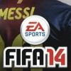 FIFA and EA Sports extend deal to 2022