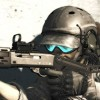 Ghost Recon Phantoms Devs Talk Development Challengers in New Web Series
