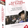 The Gunther von Hagens Collection Review