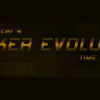 Hacker Evolution Review