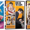 WIN – Hanabee May Anime Releases