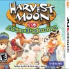 Harvest Moon: A New Beginning to be published in Europe by new company?