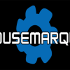 Housemarque Announce Two New PS4 Exclusives