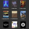 Eight Prototypes Added to the Humble Double Fine Bundle