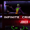 Infinite Crisis Enters Closed Beta Today