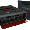 Innex's Super Retro Console Lets You Play Your Old School Stuff
