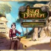 Isla Dorada – Episode 1 Unveiled on iOS