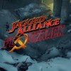 Kickstarter Successful for Jagged Alliance: Flashback