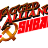 Jagged Alliance: Flashback Dev Dairy Brings the Cheese