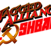 Jagged Alliance: Flashback Gameplay Scene Released