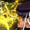 New 'JoJo's Bizarre Adventure: All-Star Battle' screens showcase 'Diamond is not Crash'