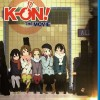 K-ON! The Movie Review