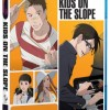Kids on the Slope Review