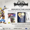 Kingdom Hearts HD 1.5 Remix release date announced for Australia and NZ