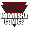 Kodansha USA will not rescue any more Del Rey titles