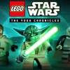 LEGO Star Wars: Yoda Chronicles launching on May the 4th