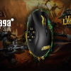 Dominate League of Legends with Razer Peripherals